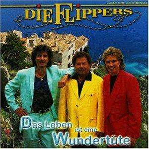 Die Flippers - Das Leben Ist Eine Wundertüte - Zortam Music