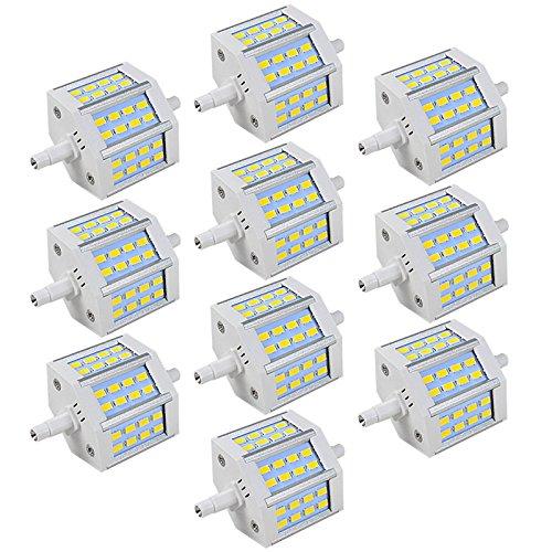 10pz-mengsr-lampada-led-65w-r7s-j78-led-24x-5730-smd-leds-lampadina-led-bianca-calda-3000k-200-angol