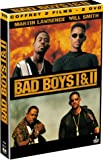 echange, troc Coffret Bad Boys 2 DVD