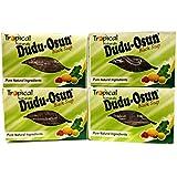 Dudu-Osun African Black Soap (100% Pure)