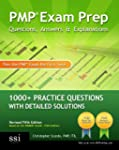 PMP Exam Prep Questions, Answers & Ex...