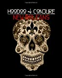 img - for Hoodoo and Conjure: New Orleans (Volume 1) book / textbook / text book