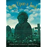 Once Upon A Tomb: Gravely Humorous Verses