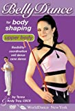 Bellydance for Body Shaping: Upper Body
