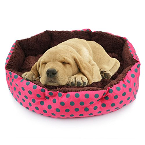 OpetHome-Soft-Warm-Pet-Puppy-Sofa-House-Bed-Cotton-Fossa-Dog-Cat-Bed