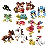 Aquabeads Animal Friends Set hergestellt von Aquabeads