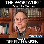The Wordvues of Vern LaCrosse, Vol. 2 | Vern LaCrosse