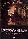 echange, troc Dogville