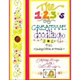 123's of Creative Doodling ~ Vicky Breslin