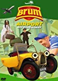 Brum - Airport and Other Stories