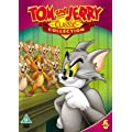 Tom And Jerry: Classic Collection - Volume 6 [DVD] [2004]