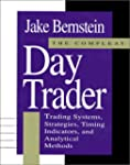 The Compleat Day Trader: Trading Syst...