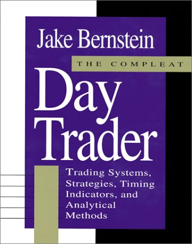DAY STRATEGY TRADING