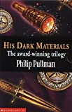 Philip Pullman His Dark Materials Gift Set: