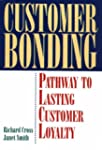Customer Bonding: Pathway to Lasting...