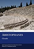 Aristophanes: Clouds