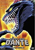 echange, troc Demon Lord Dante 4: Dante Reigns (Full Sub) [Import USA Zone 1]