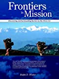 Frontiers In Mission