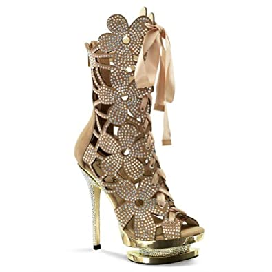 Beautiful Details About Jessica Simpson Avern Women39s Tall Leather Dress Boots
