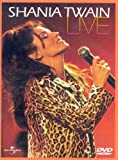 Shania Twain: Live [DVD] [Import]