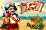 Das gelobte Land [Download]