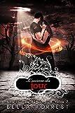 Une nuance de vampire 7: L'aurore du jour (French Edition)