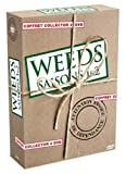 echange, troc Weeds - Saisons 1 & 2