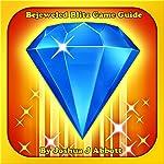 Bejeweled Blitz Game Guide   Joshua J. Abbott