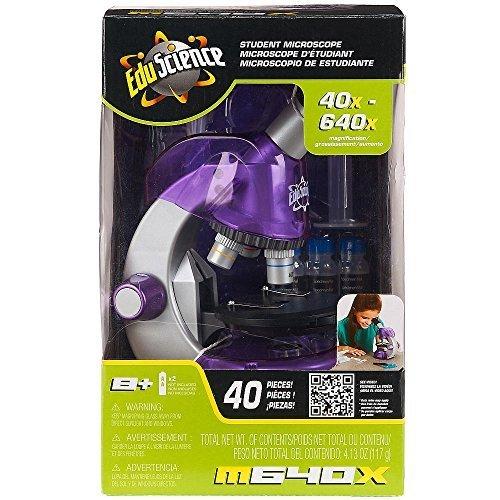 edu-science-m640x-microscope-purple