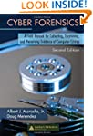 Cyber Forensics: A Field Manual for C...