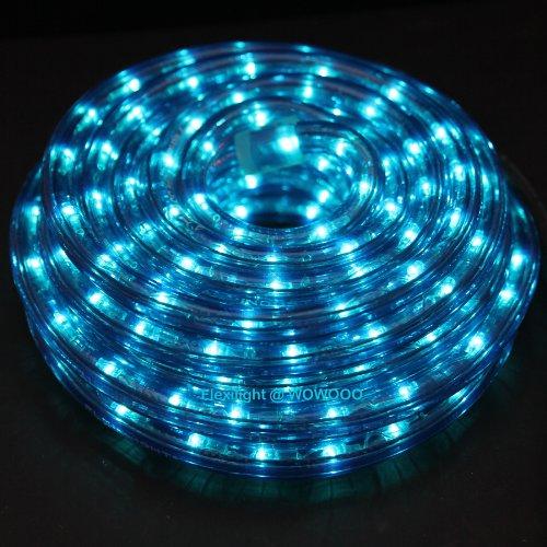 10m-blue-rope-light-8x-multifunction-indoor-outdoor