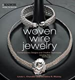 Woven Wire Jewelry (Beadwork How-To)