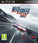 Need For Speed: Rivals - Essentials