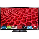 VIZIO E500I-B1R 50-Inch 1080p LED Smart TV (Refurbished)