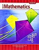 img - for MCP MATHEMATICS LEVEL D STUDENT EDITION 2005C book / textbook / text book