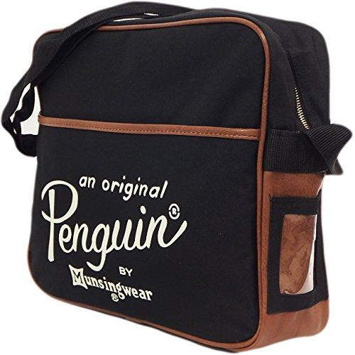 mens-bags-original-penguin-shoulder-bag-school-work-gym-record-bag