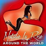 Around The World [feat. Fetty Wap]