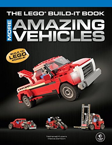 the-lego-build-it-book-vol-2-more-amazing-vehicles