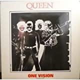 One Vision 12 Inch (12