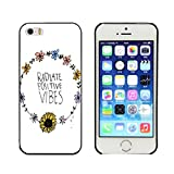 ABC(TM) fashion cool Hard Back Plastic Case Cover For iphone 5 5G 5S (10)