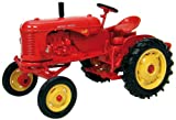 Universal Hobbies - UH6020 - Modélisme - Tracteur Massey Ferguson Pony 820
