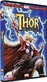 echange, troc Thor - Légendes d'Asgard