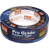Do it Best Professional Grade Blue Masking Tape-1.5