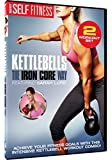 Kettlebells the Iron Core Way: 2 Volume Workout [Import]