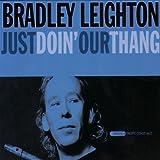 Europa - Bradley Leighton