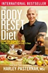 The Body Reset Diet: Power Your Metab...
