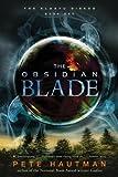 The Obsidian Blade (Klaatu Diskos)