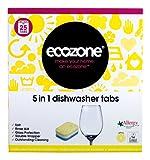 Ecozone Dishwasher