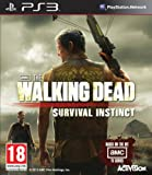 The Walking Dead: Survival Instinct [UK Import]