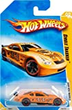 Mattel 5785 &#8211; Hot Wheels Autos Hot 100, sortiert
